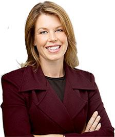 Diana M Steele