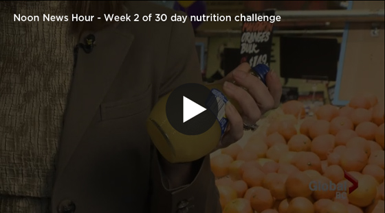 30day2