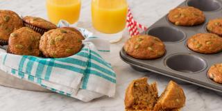 4morning-glory-muffins-028_m320x160